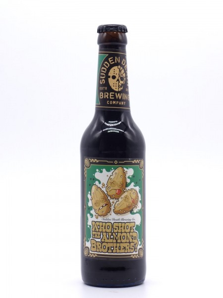 sudden-death-who-shot-the-almond-brothers-flasche