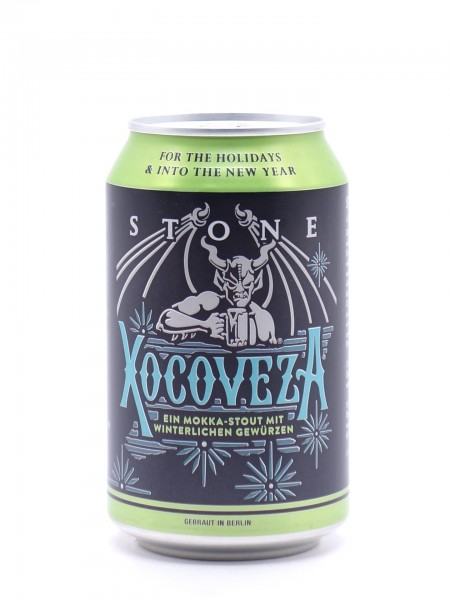 stone-brewing-xocoveza-dose