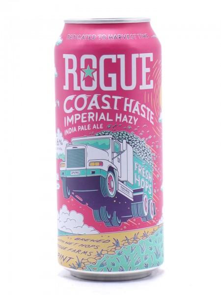 rogue-coast-haste-dose