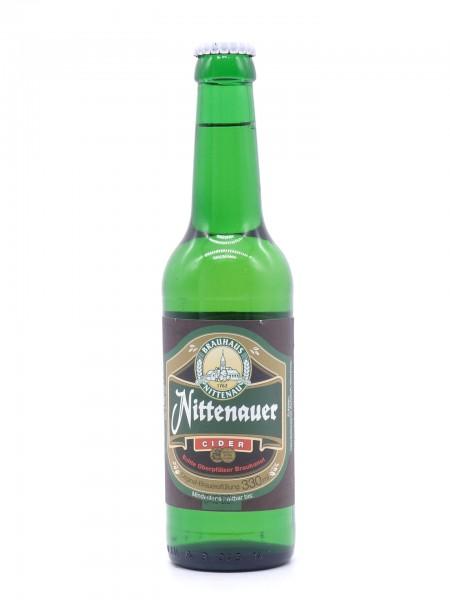 nuttenauer-cider-flaschen