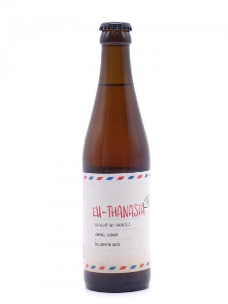 buddelship-simians-eu-thanasia-flasche