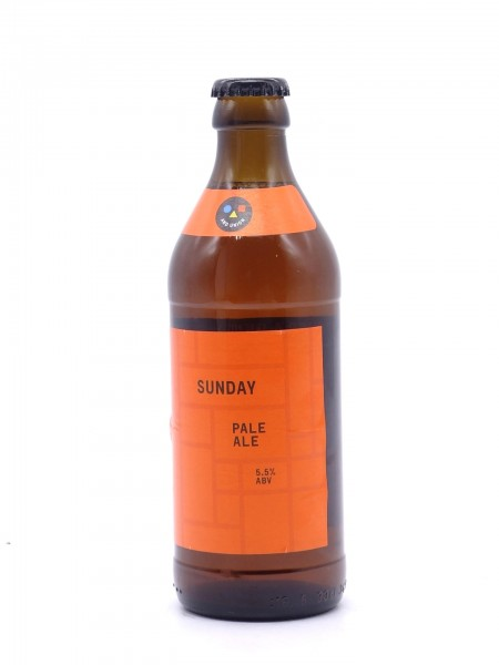 and-union-sunday-0-33-flasche