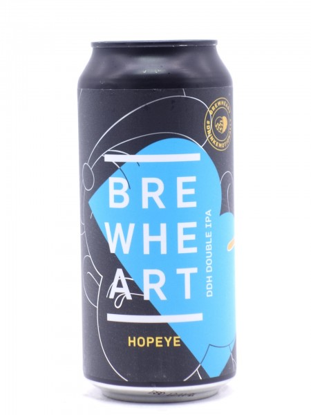 brewheart-hopeye-2021-dose