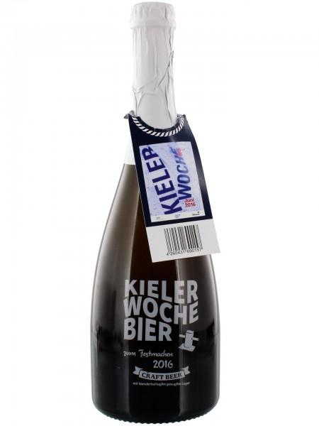 kieler-woche-bier-2016-flasche-vorne