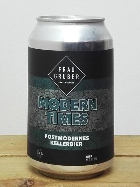 frau-gruber-modern-times-kellerbier-dose