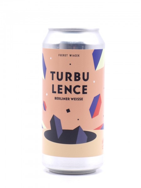 fuerst-wiacek-turbulance-dose
