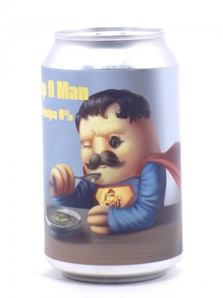 lobik-soup-a-man-dose