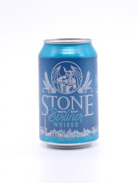 stone-brewing-white-geist-berliner-weisse-dose