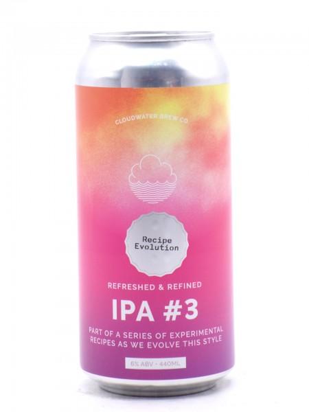 cloudwater-ipa-3-dose