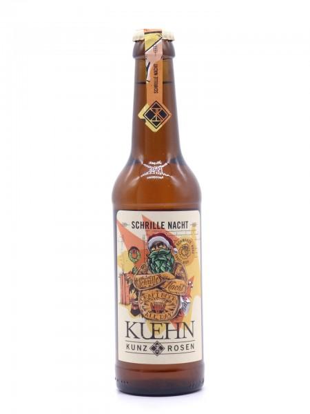 kuehn-kunz-rosen-schrille-nacht-flasche
