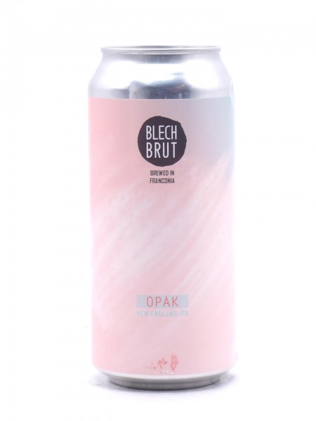 blech-brut-opak-dose