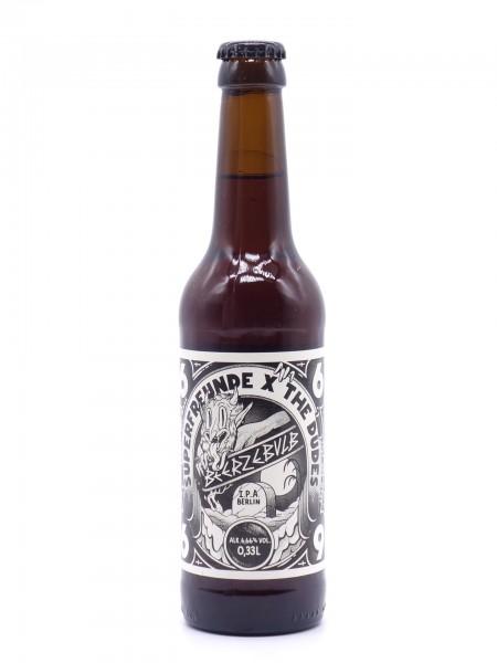 superfreunde-the-dudes-beerzelbulb-flasche