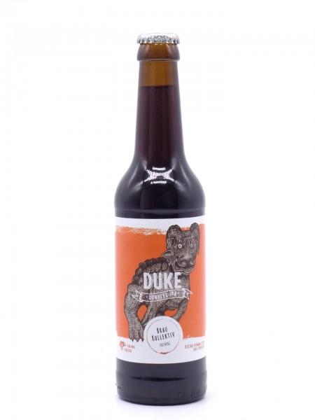 braukollektiv-duke-flasche