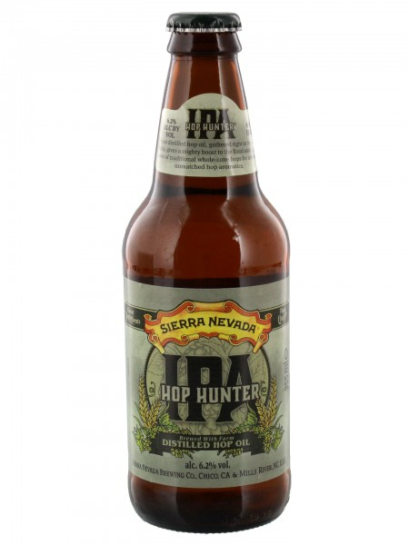 sierra-nevada-hop-hunter-flasche
