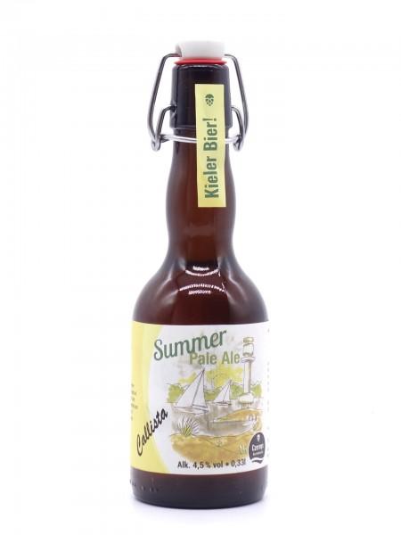 czernys-kuestenbrauerei-callista-summer-ale-flasch