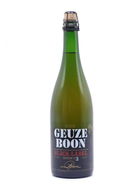 boon-oude-geuze-black-label-edition-3-flasche