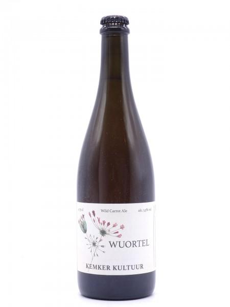 kemker-wuortel-flasche