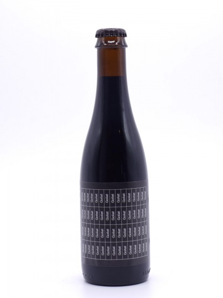 to-oel-goliat-sherry-aged-adition