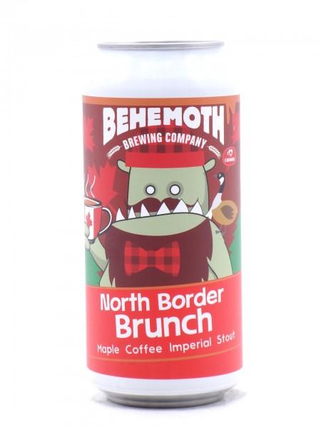behemoth-north-border-brunch-dose