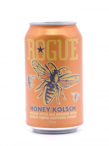 rouge-honey-koelsch-dose