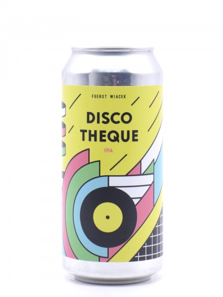 fuerst-wiacek-disco-theque-dose