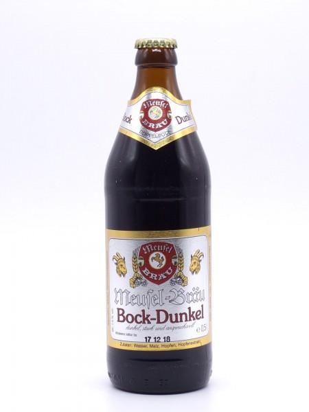 meusel-braeu-bock-dunkel-flasche