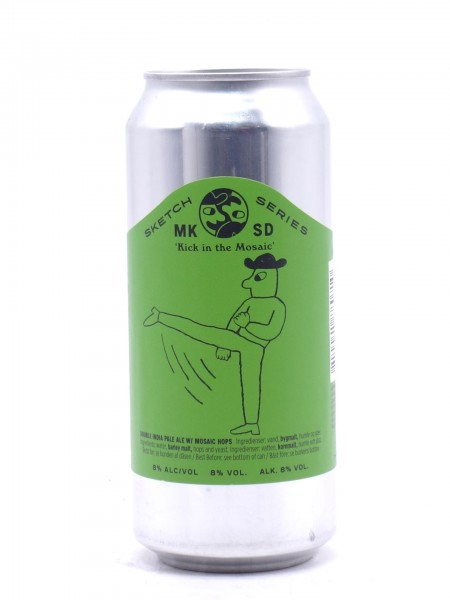mikkeller-sd-kick-in-the-mosaic-dose