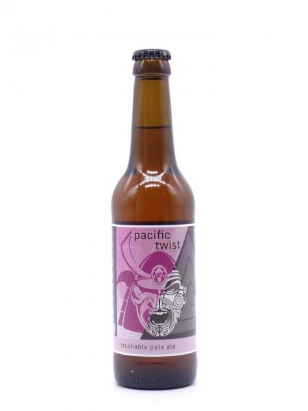 braeugir-pacific-twist-flasche