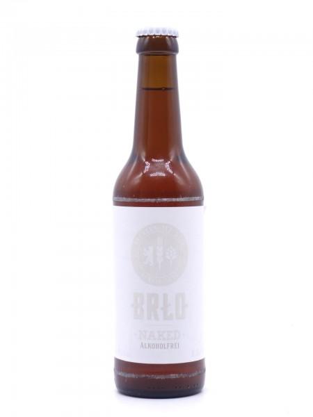 brlo-naked-flasche