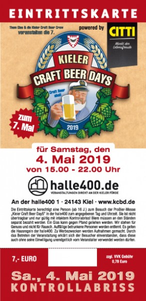 kieler-craft-beer-days-eintrittskarte-samstag