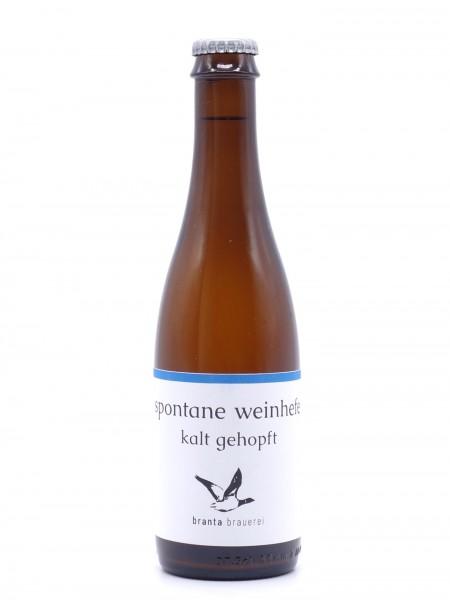 branta-spontane-weinhefe-kalt-gehopft-flasche