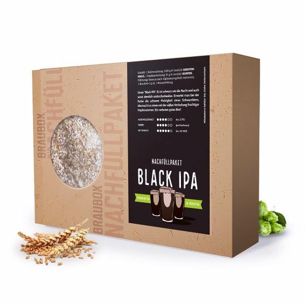 besserbrauer-nachfuellpaket-black-ipa
