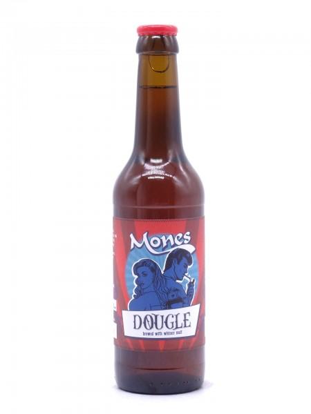 beer-brauerei-mones-dougle-flasche