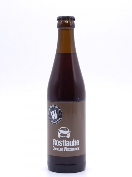 wittorfer-rostlaube-dunkler-weizenbock-flasche
