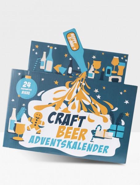 brewcomer-craft-beer-adventskalender-2020