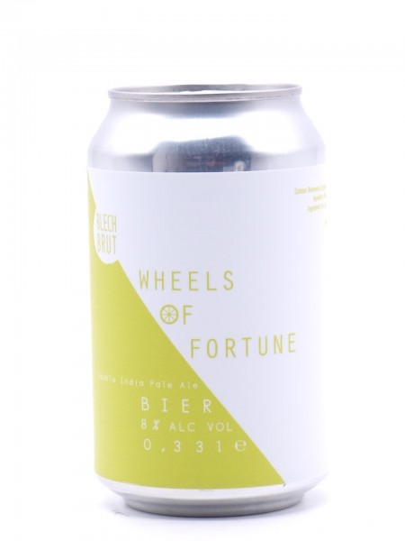 blechbrut-wheels-of-fortune-dose