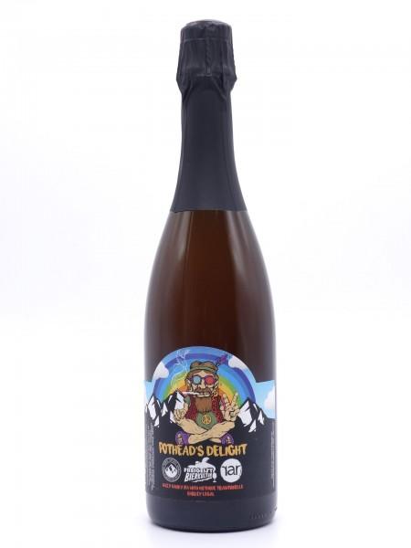 freigeist-potheads-delight-flasche