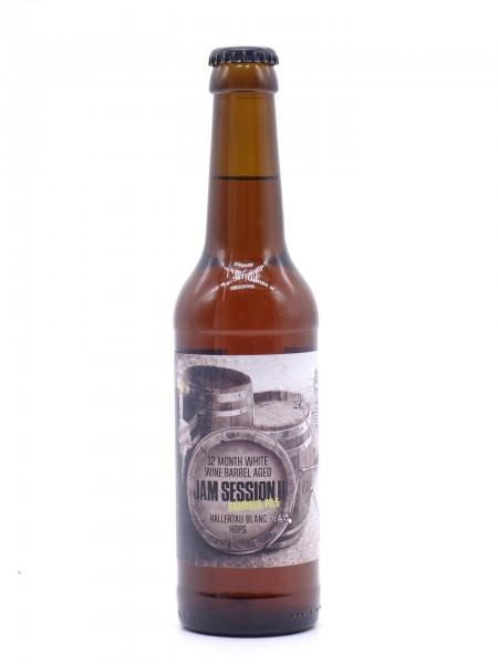 buddelship-jam-session-flasche