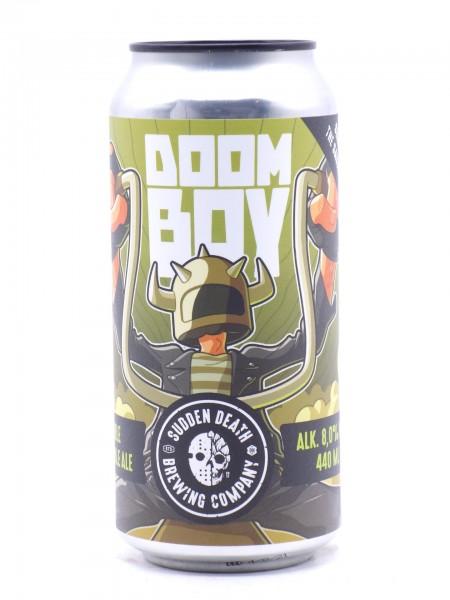 sudden-death-doom-boy-dose