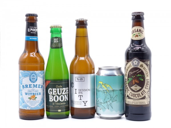 brewcomer-craft-beer-tasting-set-nr-11