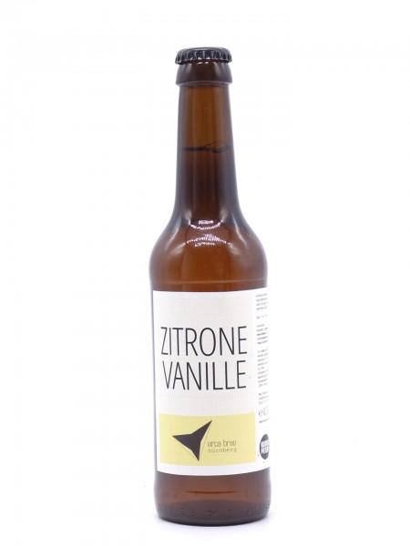 orca-brau-zitrone-vanille-flasche