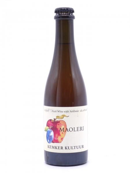 kemker-maoleri-flasche