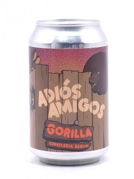 gorilla-adios-amigos-dose