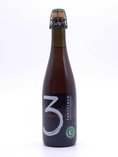 3-fonteinen-cuvee-armand-gaston-0375-flasche
