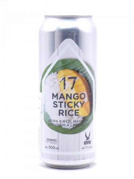 zichovec-mango-sticky-rice-dose