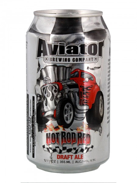 aviator-hot-rod-red-dose