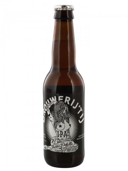 brouwerij-t-ij-ipa-flasche