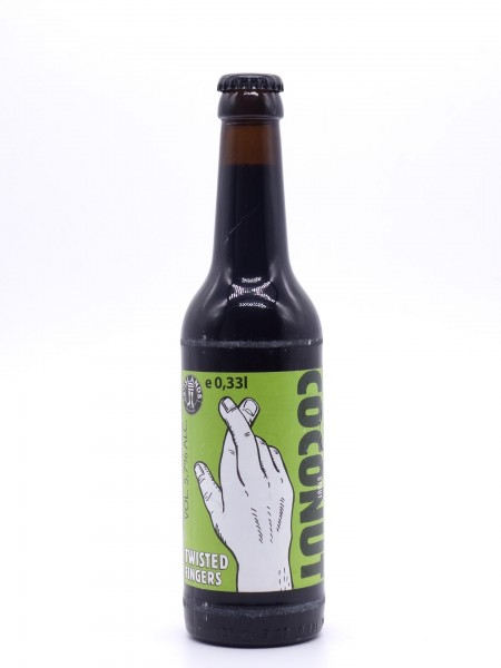 4-islands-brewing-twisted-fingers-flasche