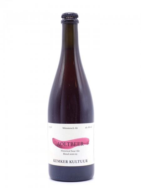 kemker-aoltbeer-2020-03-flasche