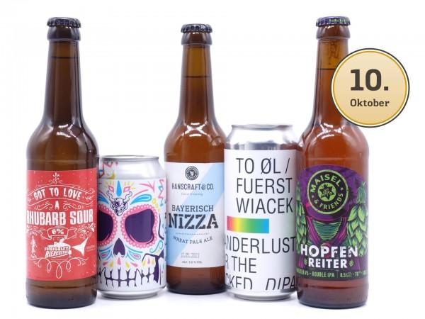 brewcomer-tasting-set-19-komplett